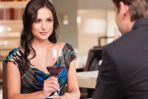 Miért más az első randi, ha Sugar kapcsolatot keresel?