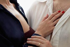 Hét szabály nős Sugar Daddyvel való randizás esetére