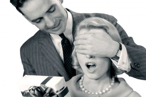 Sugar etikett férfiaknak – pár tipp kezdőknek