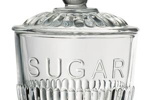 Sugar coming out – hogy is mondjam el?