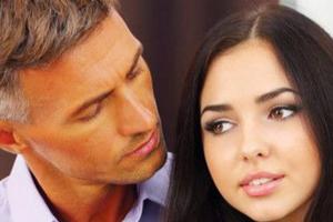 7 dolog, amit kevesen tudnak a Sugar Daddykről