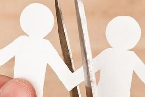 Mennyi az esély rá, hogy egy Sugar Daddy elhagyja a feleségét a szeretőjéért?