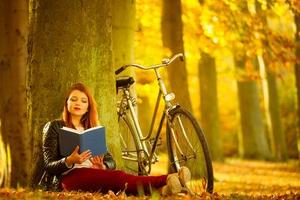 Olvasottság és nyelvtudás