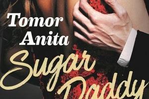 Sugar Daddy regényben?