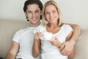 Mire figyelj, ha fiatalabb pasival randizol?