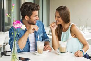 Honnan tudod, hogy tényleg érdekled-e a partneredet?