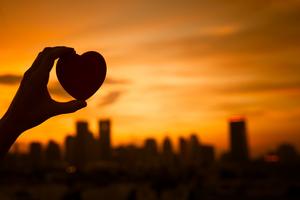Újraélni egy régi szerelmet mással?