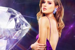 Feleségek Luxuskivitelben: Bemutatkozik Nini