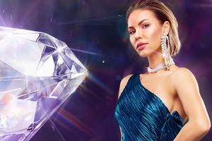 Feleségek Luxuskivitelben: Bemutatkozik Bogi