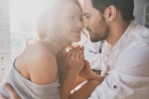 Szükségük van-e a férfiaknak arra, hogy kívánják őket?